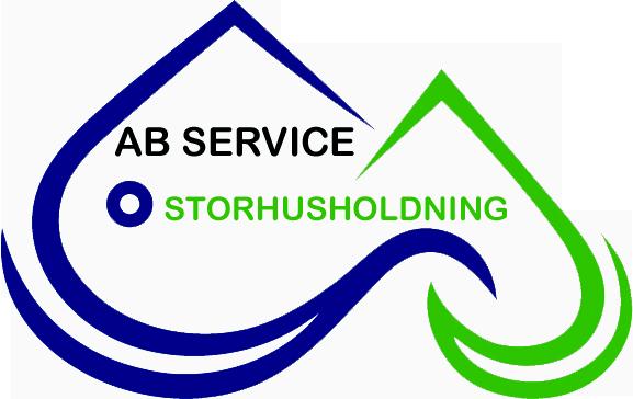 ab-service.no